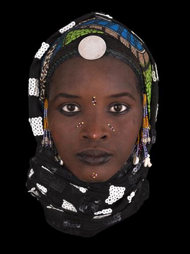 Aïs Suandé