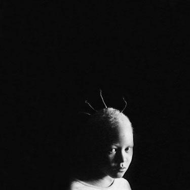 Enfant de la Lune /17