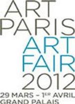 logo_art_paris.jpg