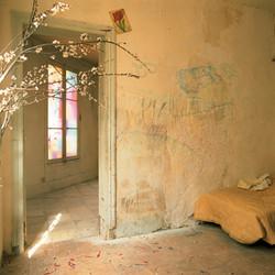 4ème chambre d'amour
