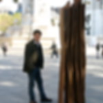 etienne viard © galerie berthet aittouarès