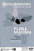 flora_maxima.png