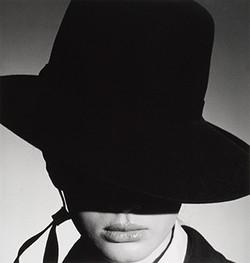 Dominique Sanda, Stern, 1967