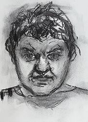 Marine Joatton autoportrait.jpg