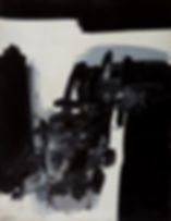 1966 - 162 x 130 cm -.jpg