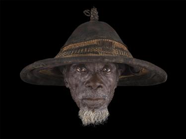 Lompo Oumpouni