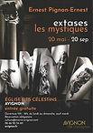 2020-_Eglise_des_célestins-Avignon.jpg