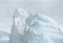 11h10 Perito Moreno