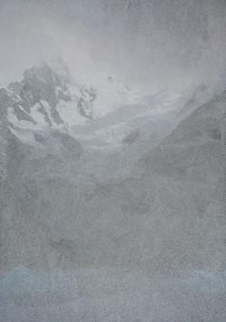 12h12  Myrdalsjökull