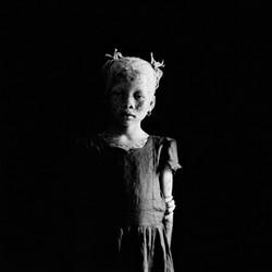 Enfant de la Lune /14