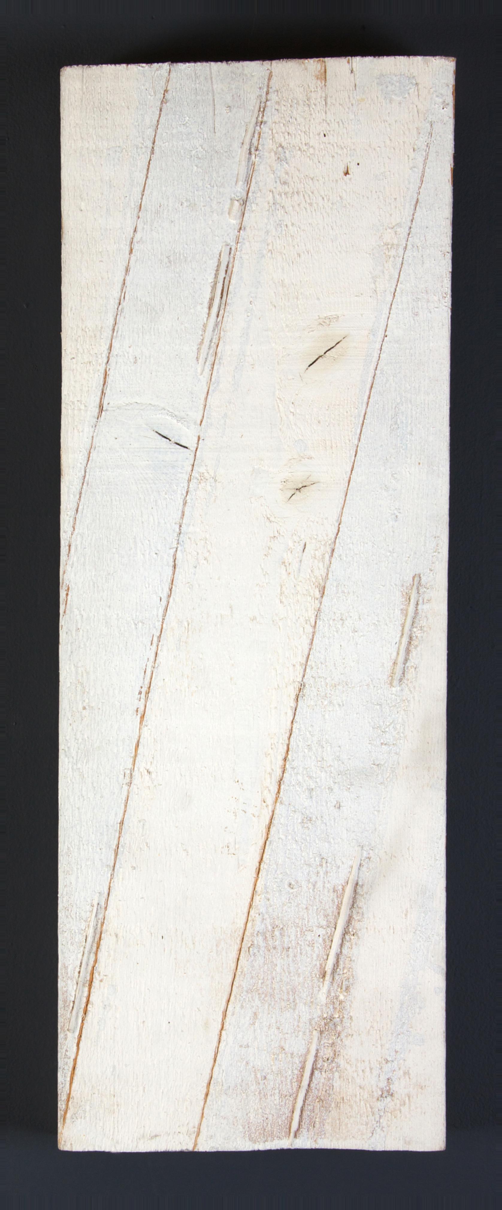 Bois oblique - 04.08