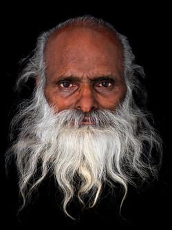 Raman Kuttyswami