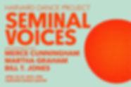 seminal_voices_mailchimp.jpg