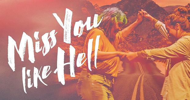 miss you like hell.jpg