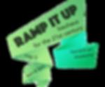 rampituplogo2_edited.png