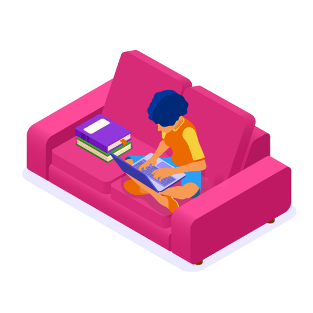 pink%20couch_edited.png