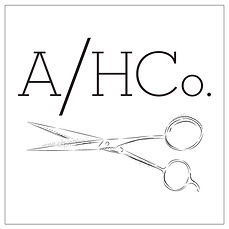 AHCo-logo-FInal.jpg