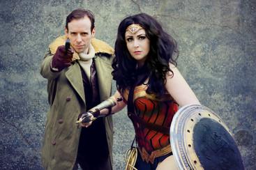 Wonder Woman and Steve.jpg