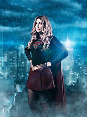 Supergirl Cosplay LolaInProgress 1.jpg