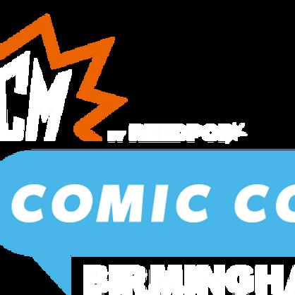 MCM Birmingham 2019 Winter