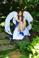 Belldandy Angel.jpg
