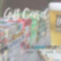 PYS-CoasterSet-GiftCard-SQUARE3.jpg