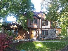 Tudor_Residence_Front_Facade.JPG
