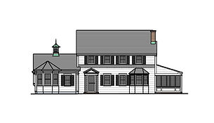 Accessibility_Colonial_Additions_SG_Fron