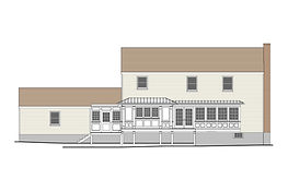 Accessibility_Colonial_Additions_MP_Rear