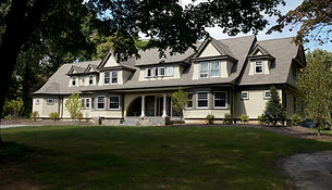 1_Shingle_Residence_Mendham_Front_Facade