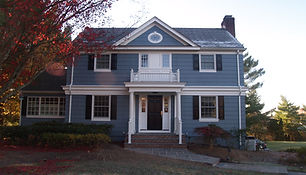 Colonial_Exterior_Madison-Front_Facade.J
