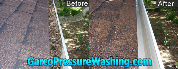 Before & After Gutter Cleaning 33.png