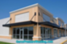 store-front-glass-lg-33.png