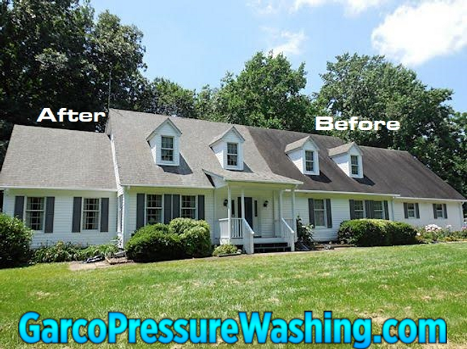 Roof Cleaning Before & After11.png
