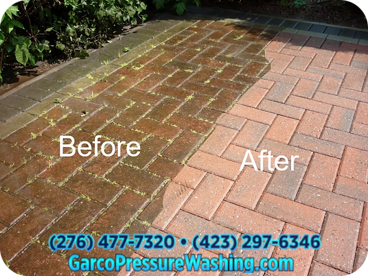 Masonry -Brick Paver Cleaning.png