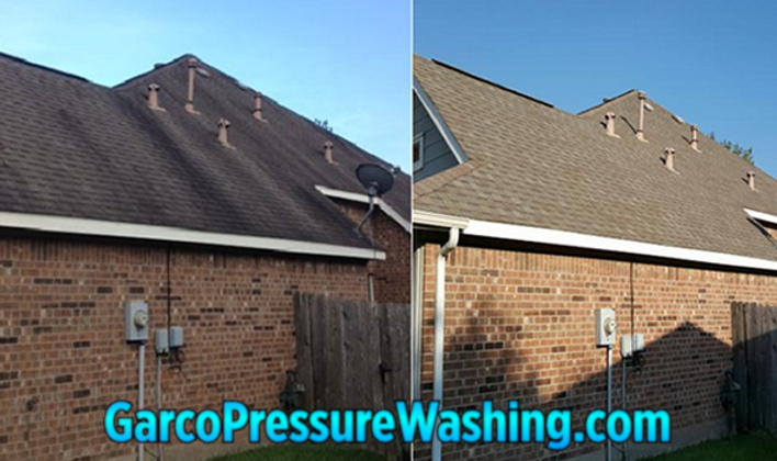 roofcleaningbefore&after4.png