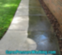 Concrete Cleaning-Sidewalk.png