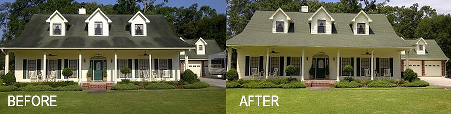 Roof Cleaning B&A.jpg