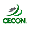 cecon.png