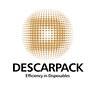 DESCARPACK.png