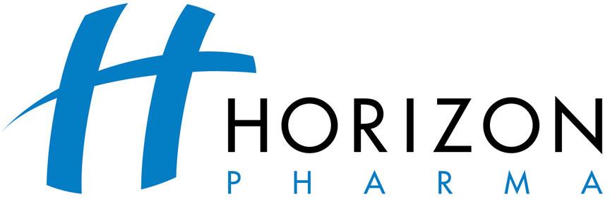 horizon-pharma-inc-logo.jpg