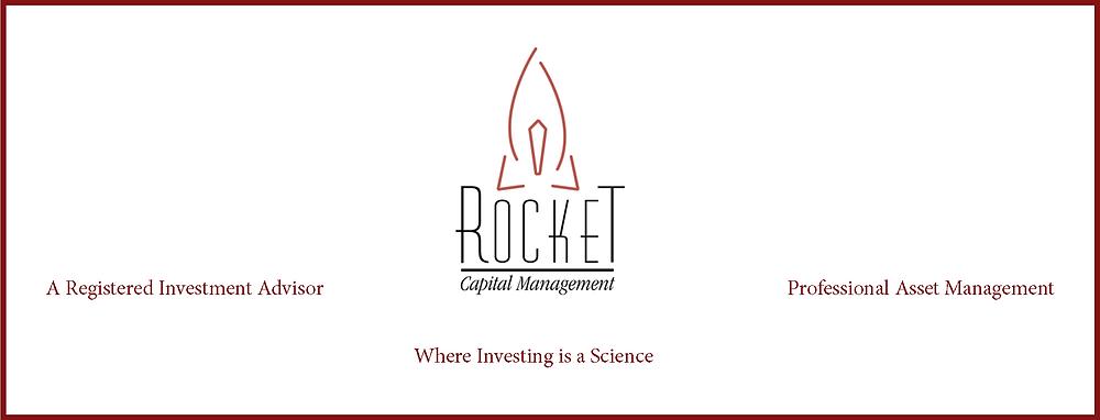 Explore our new website!