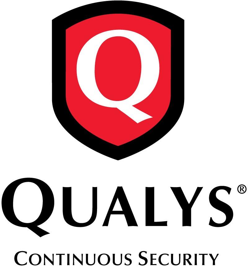 Qualys_logo.jpg