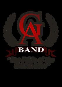 GA Band New Logo no background.png