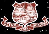 Glynn%20Academy%20School%20Logo%202_edit