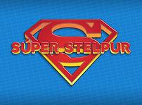SUPERSTELPUR_MYND-04.jpg