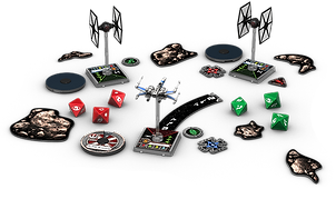 X-Wing-Pieces.png