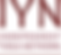 iyn logo.png