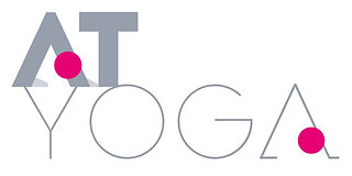 At-Yoga-logo.jpg
