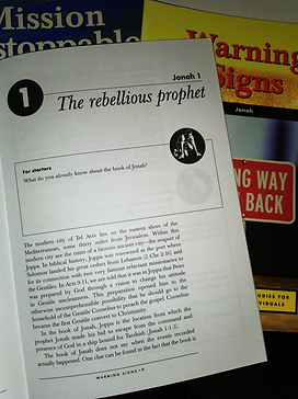 Bible Study Guide Resources eg.png